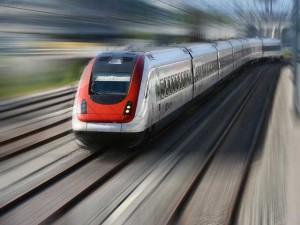 tecnologie olfattive nel settore dei trasporti