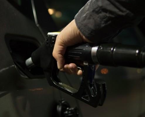 Bonifica dei punti vendita carburante