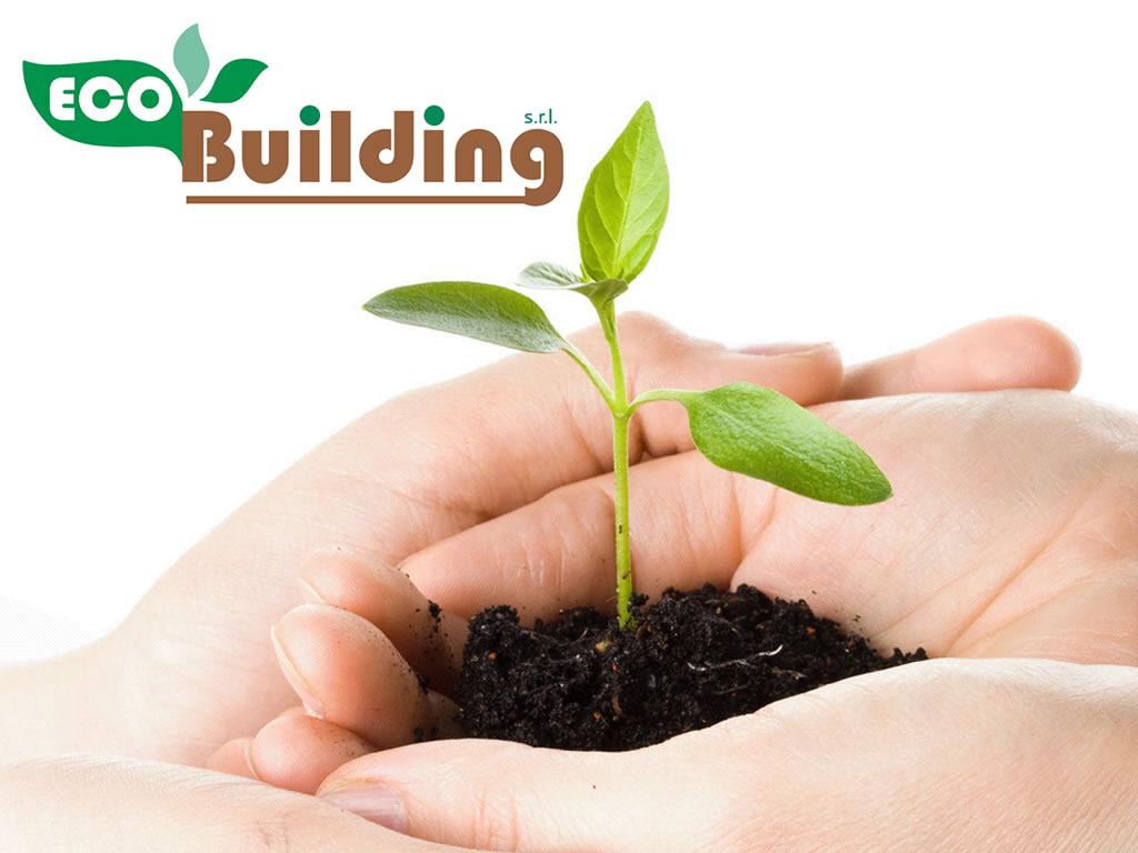 azienda ecobuilding